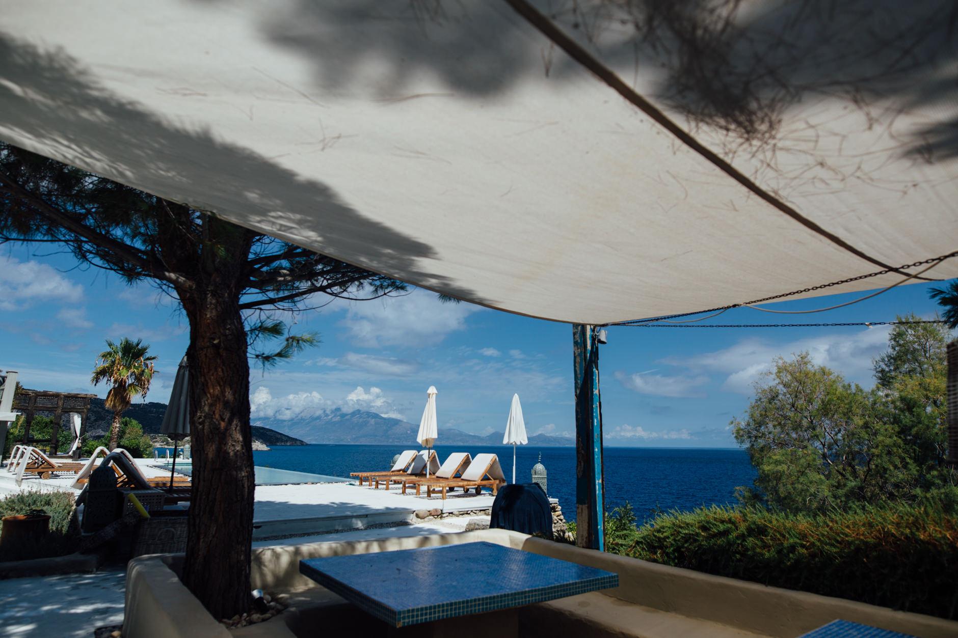 greece-destination-wedding-photographer-1